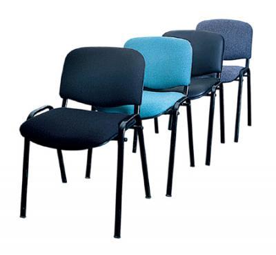 Кабинеты президент-класса. Офисные кресла, стулья. Цельностеклянные перегородки. Фотография товара